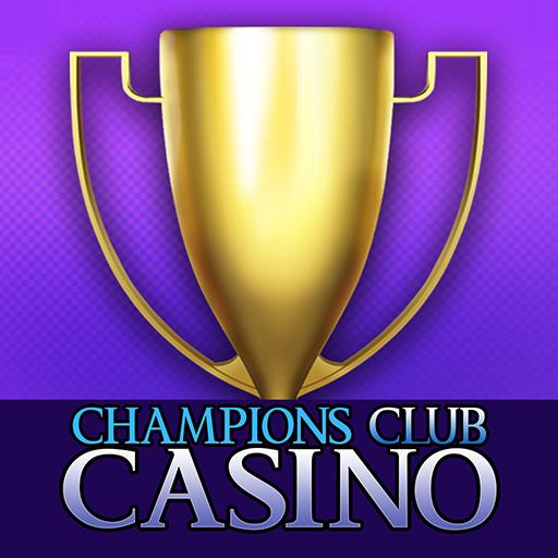 официальный сайт чемпион клуб казино