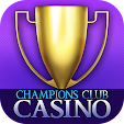 Champions C.. file APK for Gaming PC/PS3/PS4 Smart TV