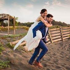 Fotógrafo de bodas Lised Marquez (lisedmarquez). Foto del 18.01.2017