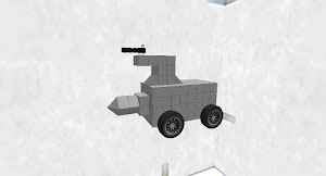 Terratech Player Starter Tech