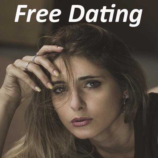 besplatno stranica za upoznavanje Pakistan