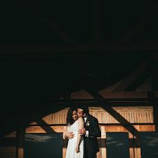 Fotógrafo de bodas Marcela Nieto (marcelanieto). Foto del 30.10.2018