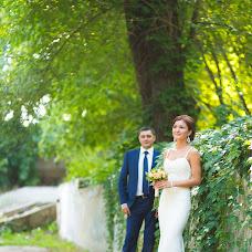 Wedding photographer Maksim Korolev (Hitman). Photo of 31.01.2017