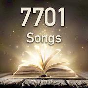 Tamil Christian Songs