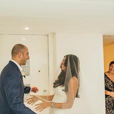 Wedding photographer Raquel Miranda (RaquelMiranda). Photo of 28.04.2016