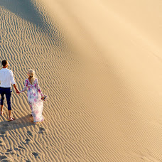 Wedding photographer Irina Spicyna (GranCanaria). Photo of 30.08.2014