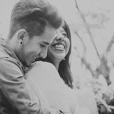 Wedding photographer Jarol Nelson (jarooldn). Photo of 20.10.2015