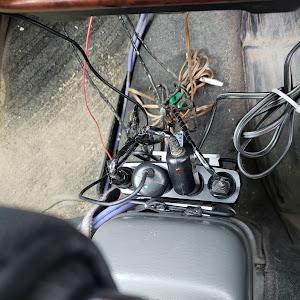 エブリイワゴン DA52W のカスタム事例画像 あっきんさんの2019年03月21日13:00の投稿