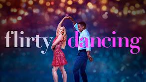 Flirty Dancing thumbnail