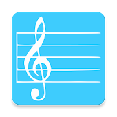 Hindi Songs Chords