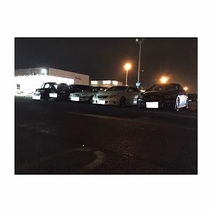 Nボックスカスタム JF1 のカスタム事例画像 ちゃむむさんの2018年11月25日00:20の投稿
