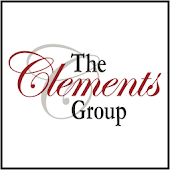 The Clements Group