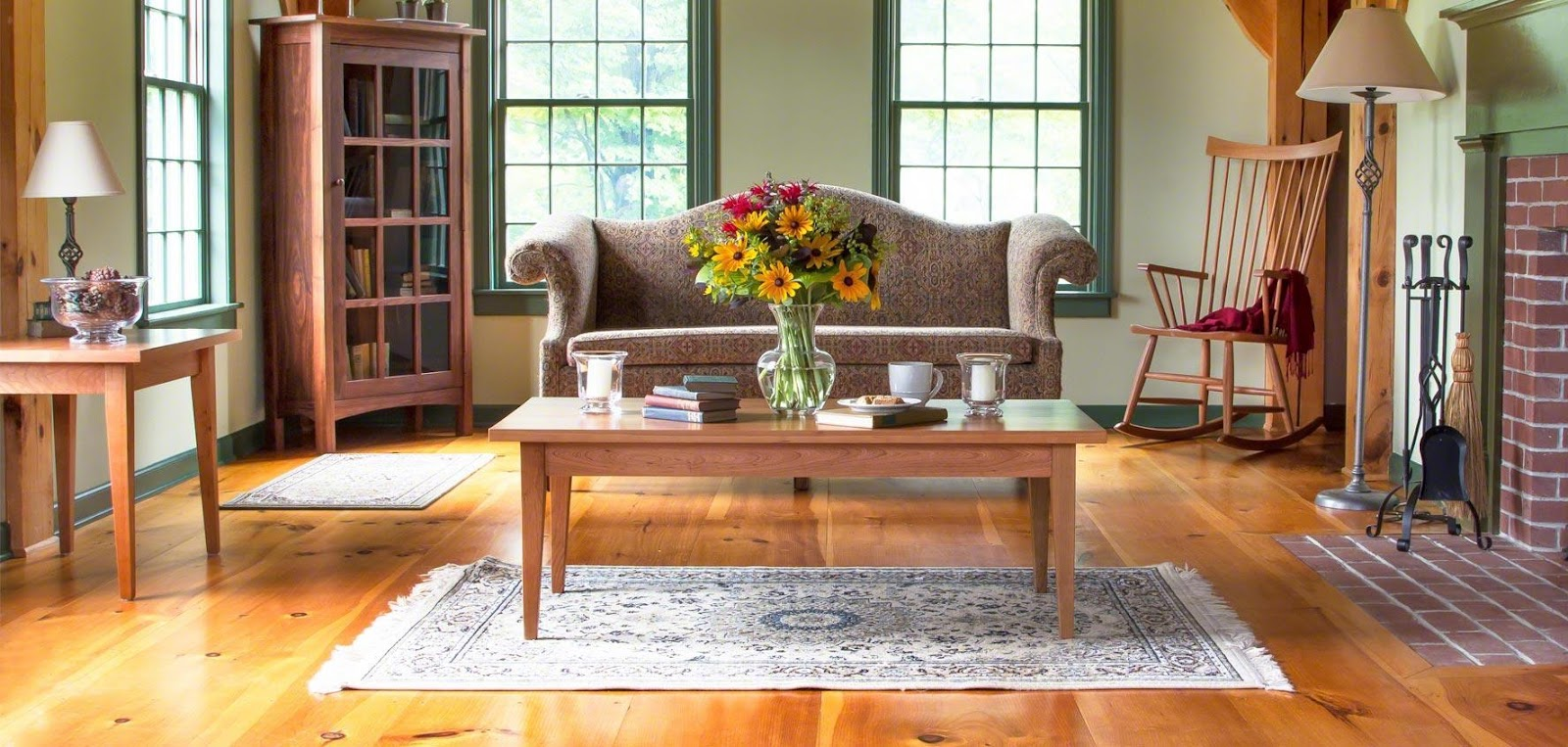 https://vermontwoodsstudios.com/images/living-room-furniture-category-image-1.jpg
