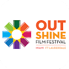 OUTshine LGBT Film Fest icon