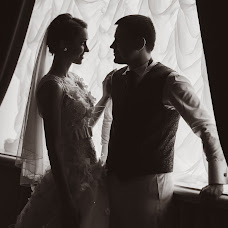 Wedding photographer Evgeniy Zavgorodniy (zavgorodnij). Photo of 09.06.2013