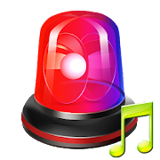 App Police Siren Ringtones APK for Windows Phone