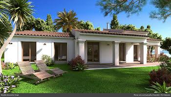 villa à Le Castellet (83)