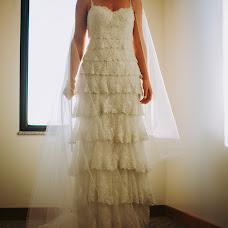 Wedding photographer Elias Gomez (eliasgomez). Photo of 31.08.2017