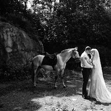 Wedding photographer Elena Dmitrova (LenaLena). Photo of 15.03.2018