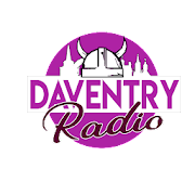 Daventry Radio
