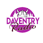 Daventry Radio