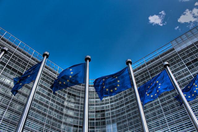 Fondi UE post 2020