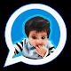 Download Sticker Maker & WhatsAP Sticker Maker For PC Windows and Mac