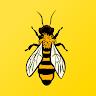 com.abilium.beesmart