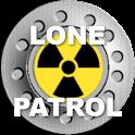 Lone Patrol icon