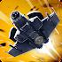 Sky Force Reloaded v1.52 [Mod]
