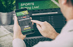 Online Betting India - Oppabet