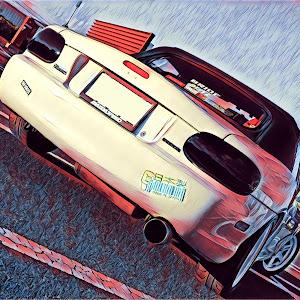 ロードスター NB8C RS/'98のカスタム事例画像 Bちょりさんの2019年03月16日17:48の投稿