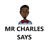 Mr. Charles Says (Holy Name Convent POS)