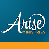 Arise Ministries