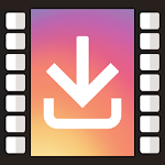 Video Downloader for Instagram 4.6.3