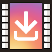 Video Downloader para Insta