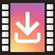 Video Downloader for Instagram Pour PC