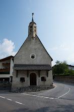 Photo: Kaplica pod wezwaniem św. Michała