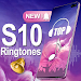 New Galaxy S10 Plus Ringtones 2020 | Free icon
