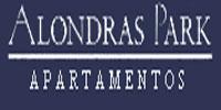 Apartamentos Alondras Park | Costa del Silencio - Tenerife | Web Oficial