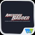 American Bagger icon
