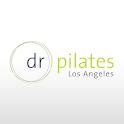 dr pilates icon