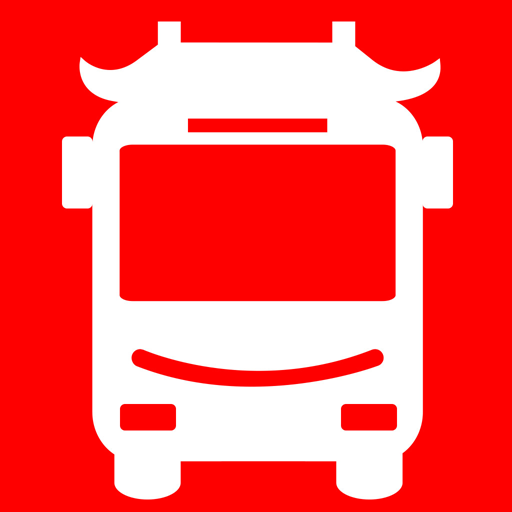 Chinatown Bus app (apk) free download for Android/PC/Windows