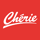 Chérie Radios icon
