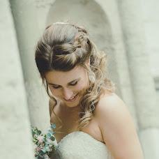 Wedding photographer Ördög Mariann (ordogmariann). Photo of 14.08.2018