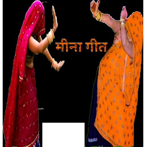 Meenawati - Google Play पर ऐप्लिकेशन
