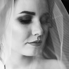 Wedding photographer Oleg Shvec (SvetOleg). Photo of 13.07.2018