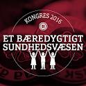 DSR Kongres
