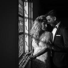 Wedding photographer Boris Next (BorisNext). Photo of 22.08.2016