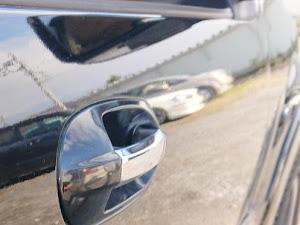 ナビゲーター  2008年式 リミテッドエディション 2WDのカスタム事例画像 ケンケン(Rat Crew🎶)さんの2020年03月15日18:26の投稿
